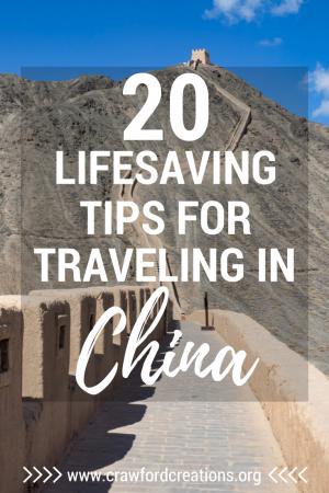 China Travel Tips | China Travel | Travel Tips | China Tips | Chinese Translator | China Accomodation | Where to Stay in China | China Health | China Safety | China Life | Best China Tips | China Traveler | Travel in China
