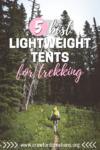 Best Lightweight Tents   Travel Tents   Trekking Tents   Hiking Tents   Lightweight Tents   Lightweight Trekking Tents   Lightweight Hiking Tents   Lightweight Backpacking Tents   Lightweight Camping   Lightweight Camping Tents   Lightweight Travel Tents   Outdoor Travel   Hiking   Camping   Trekking