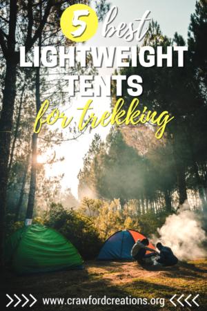 Best Lightweight Tents | Travel Tents | Trekking Tents | Hiking Tents | Lightweight Tents | Lightweight Trekking Tents | Lightweight Hiking Tents | Lightweight Backpacking Tents | Lightweight Camping | Lightweight Camping Tents | Lightweight Travel Tents | Outdoor Travel | Hiking | Camping | Trekking