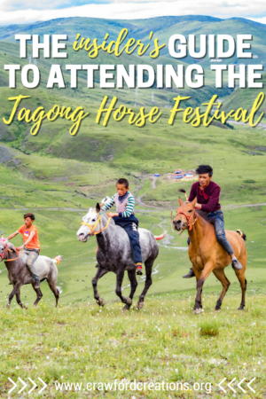 Tagong Horse Festival | Horse Festival | Tibet Horse Festival | Things To Do In Tagong | Tibetan Festivals | Horse Race Tibet | Nomad Games | Nomad Games Tibet | Tagong Festival | Tibetan Holidays | Best Things To Do In Tagong | Tagong Horse Festival Guide | Tibet Travel | China Travel | Tibetan Plateau