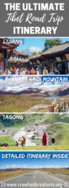Tibet Road Trip | Tibet Itinerary | Tibet Travel | Tibet Road Trip Itinerary | Best Places To Go In Tibet | Where To Go In Tibet | What To See In Tibet | How To Travel To Tibet | Independent Travel Tibet | Things To Do In Tibet | Tibet Travel Guide | Tibet Travel Information | Tibet Travel Tips | Kham Tibet