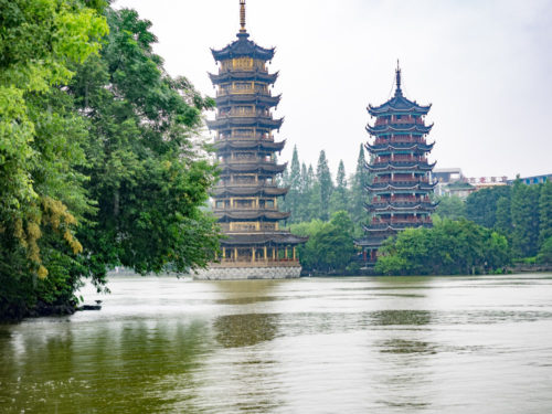 10 Best Places To Stay In Guilin On A Budget
