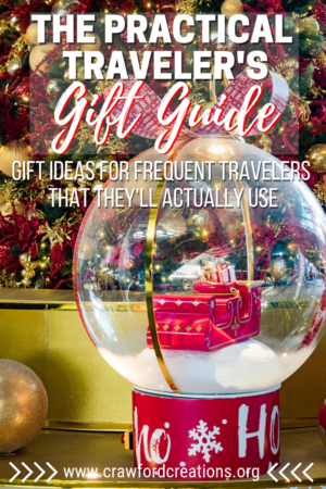 Travel Gift Guide | Travel Wish List | Holiday Gift Guide For Travelers | Christmas Gift Guide For Travelers | Gift Ideas For Travelers | What To Get A Traveler For Christmas | Travel Gifts | Holiday Gifts For Travelers | Christmas Gifts For Travelers | Gift Ideas For Someone Traveling Abroad | Gift Ideas For Frequent Travelers | Best Travel Gifts | Best Travel Gifts For Him | Best Travel Gifts For Her