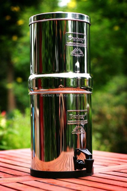 water-filter-tips